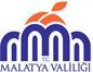 Malatya Valiliği